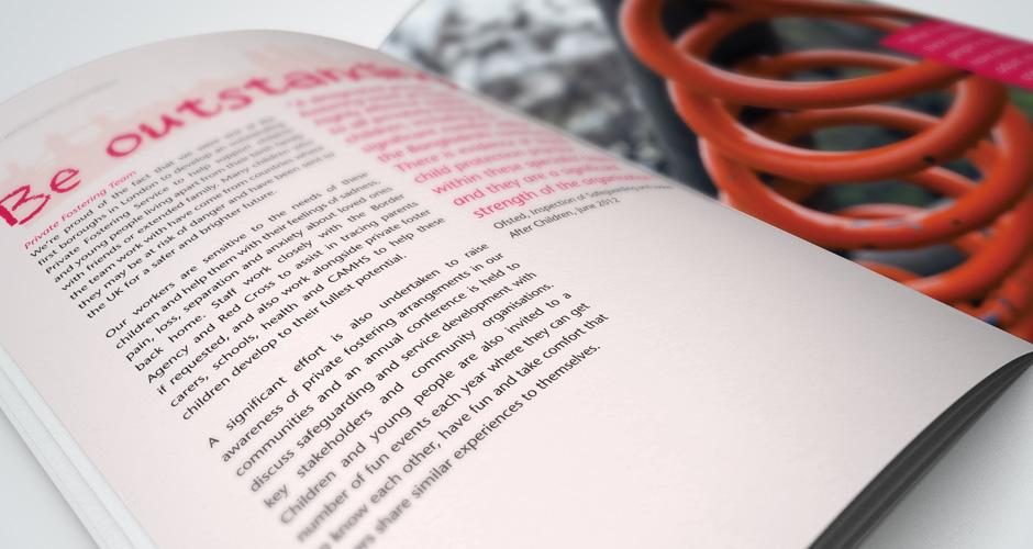 lbth-brochure