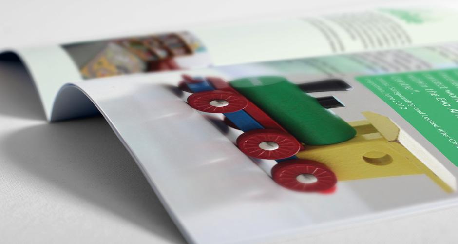 tower-hamlets-brochure-design