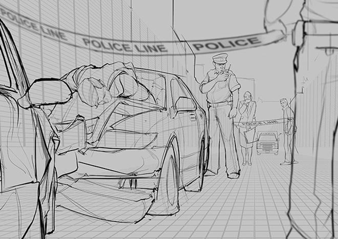 volkswagen-drunk-superhero-superhero-sketch