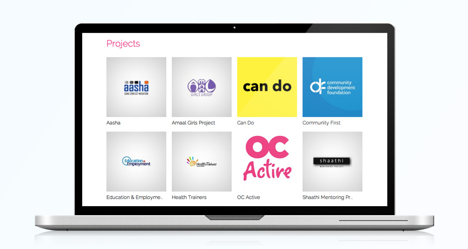 osmanicentre-projects
