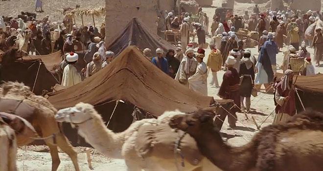 alchemiya-islamic-history