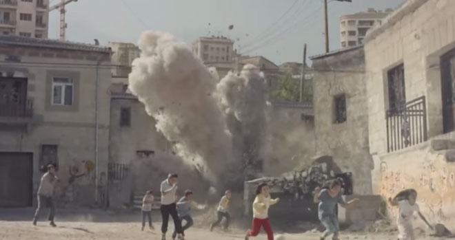 syria-war-ad