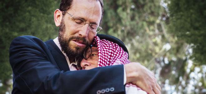 palestine-jew-google