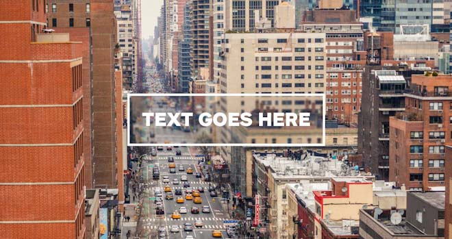 photography-trends-texts