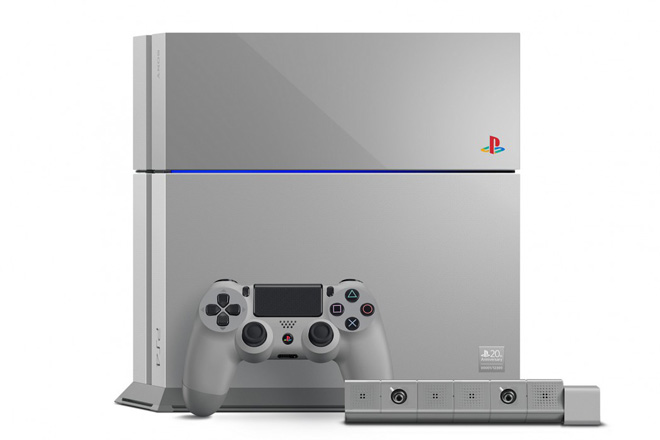 playstation-4-limited-edition