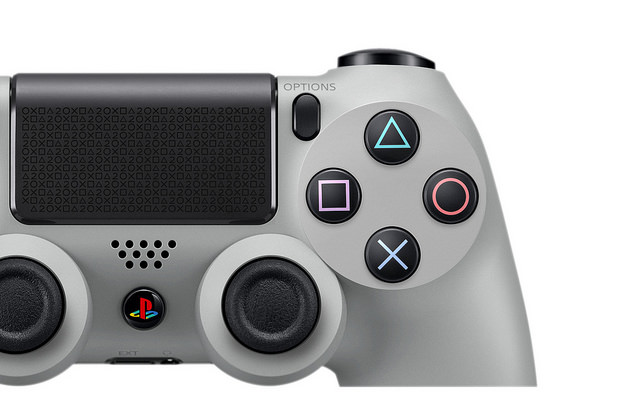 ps4-anniversary-controller