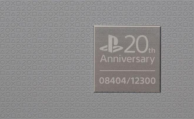 ps4-anniversary-logo