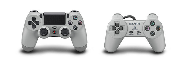 ps4-old-controller