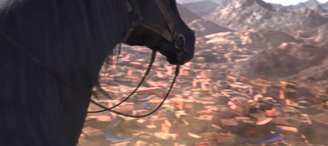 bilal-movie-horse
