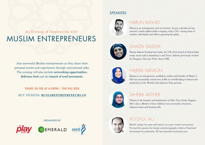 muslim-entrepreneurs-event