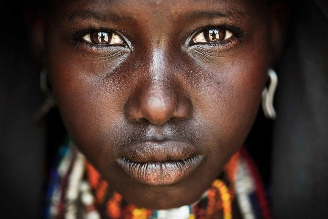 african-woman-eyes