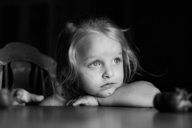 pondering-girl