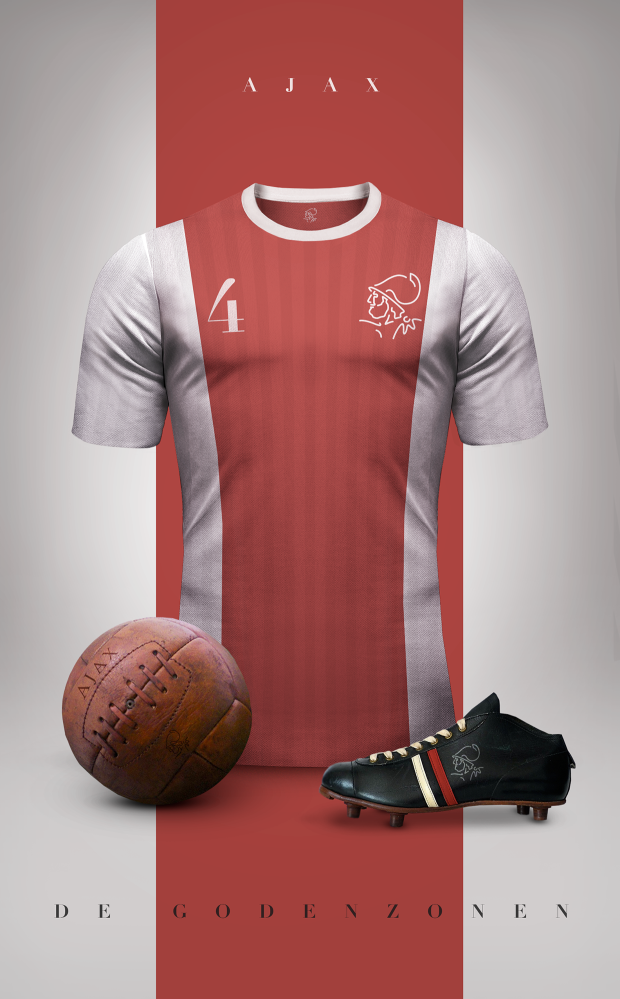 football-shirt-concept-ajax