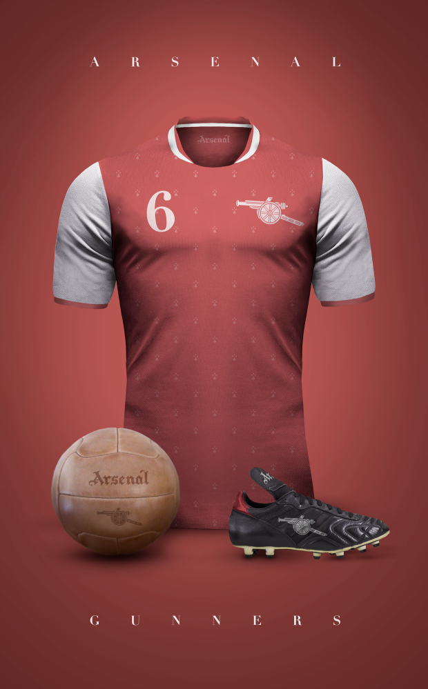 football-shirt-concept-arsenal