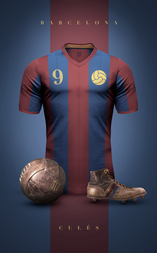 football-shirt-concept-barcelona