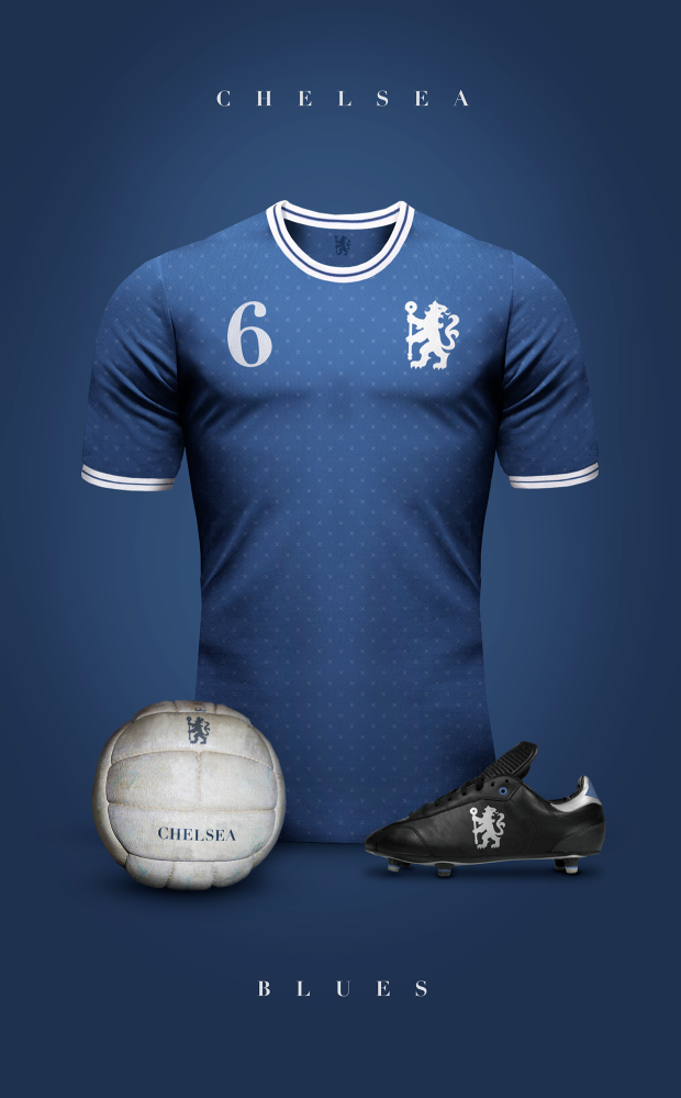 football-shirt-concept-chelsea