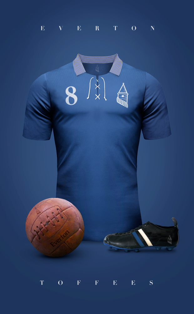 football-shirt-concept-everton