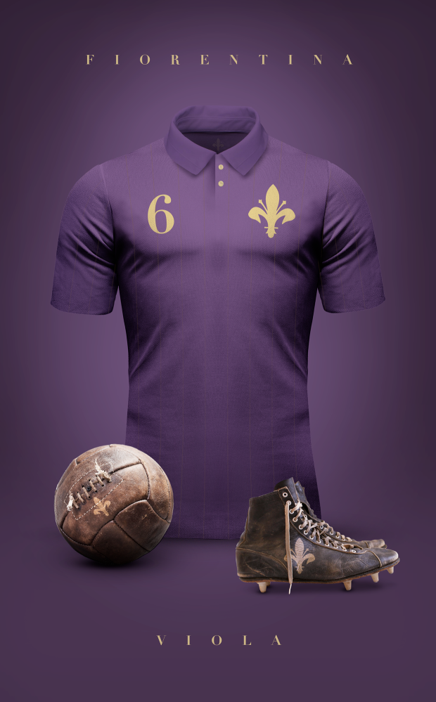 football-shirt-concept-fiorentina