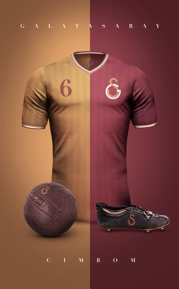 football-shirt-concept-galatasaray