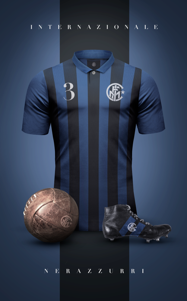 football-shirt-concept-inter-milan