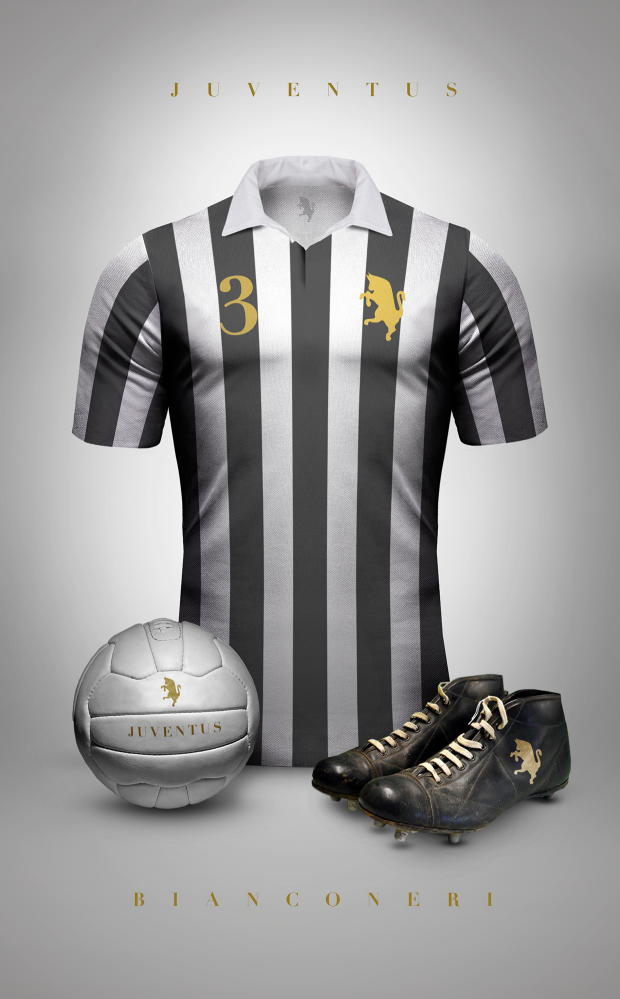 football-shirt-concept-juventus