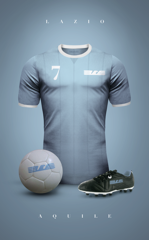 football-shirt-concept-lazio