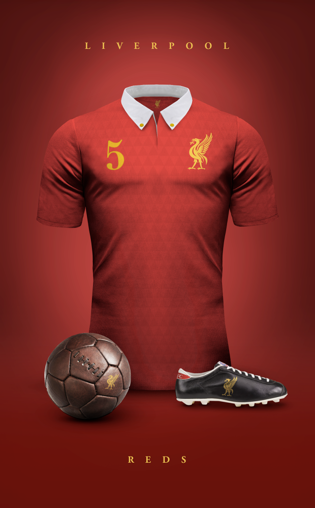 football-shirt-concept-liverpool