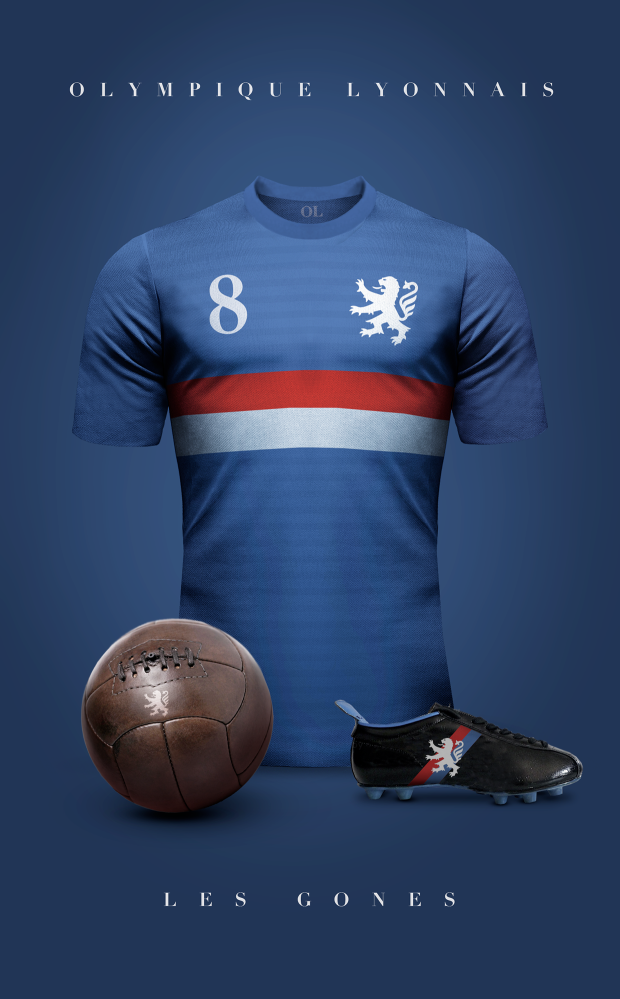 football-shirt-concept-lyon