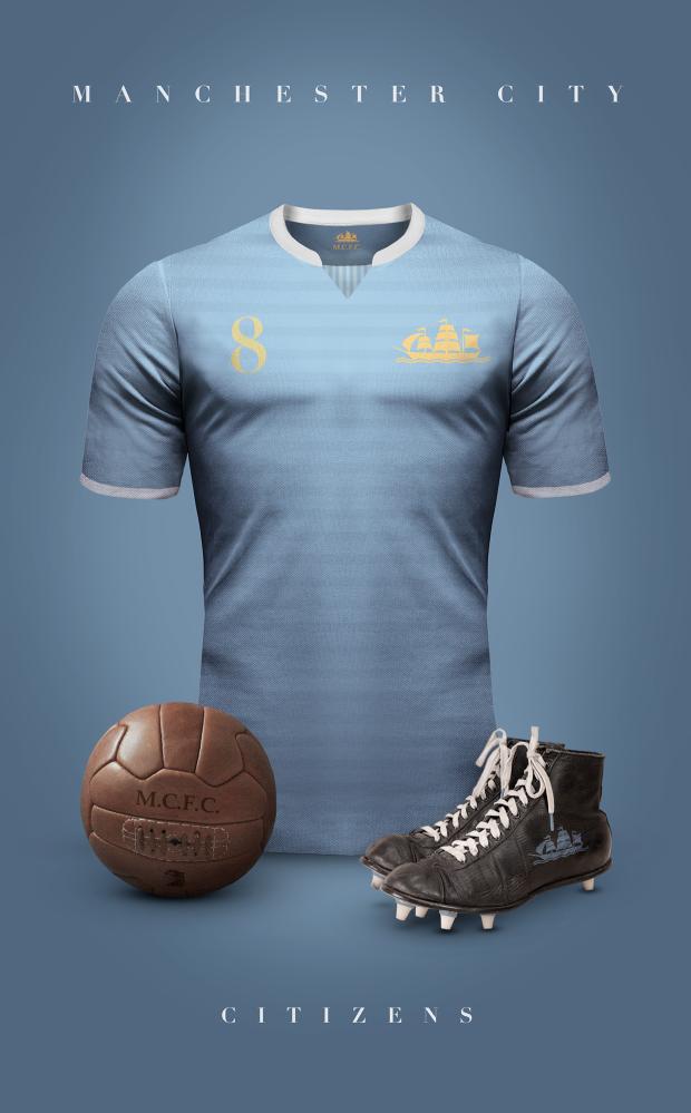 football-shirt-concept-man-city