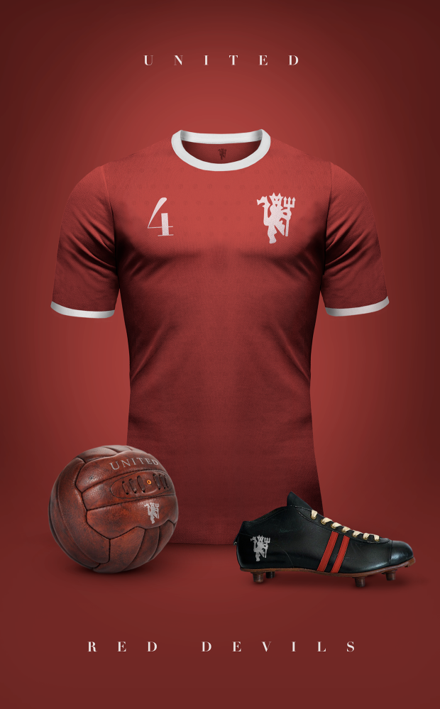football-shirt-concept-man-utd
