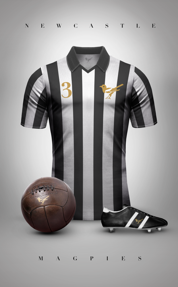 football-shirt-concept-newcastle