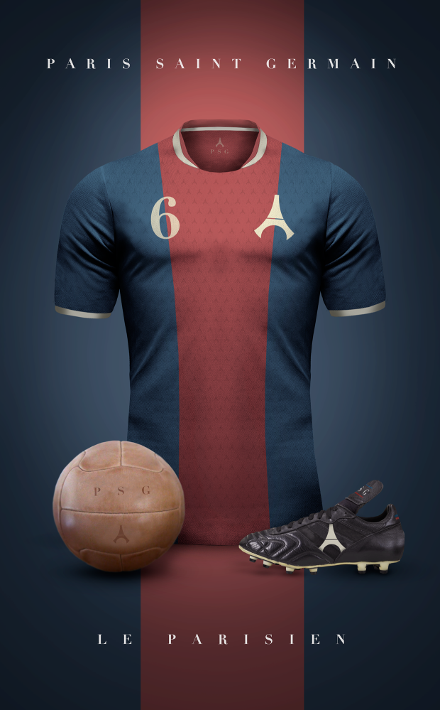 football-shirt-concept-psg