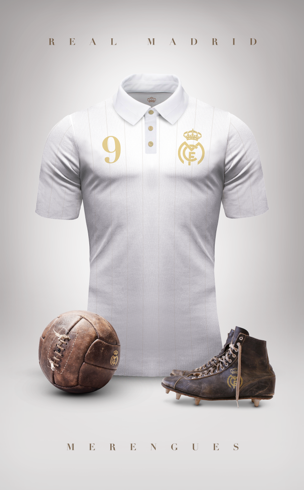 football-shirt-concept-real-madrid