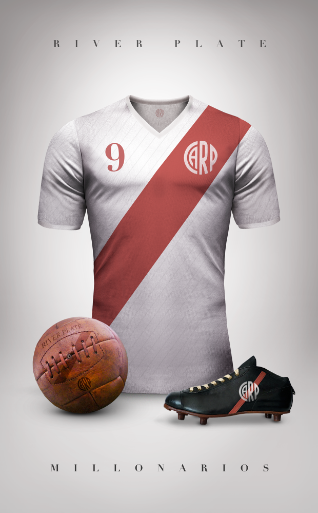 football-shirt-concept-river-plate