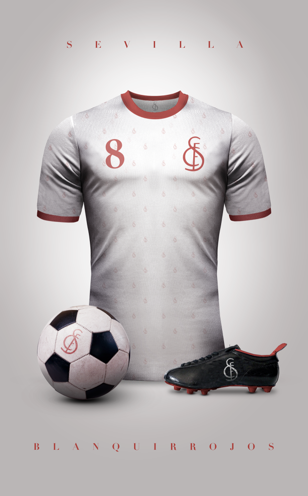 football-shirt-concept-sevilla