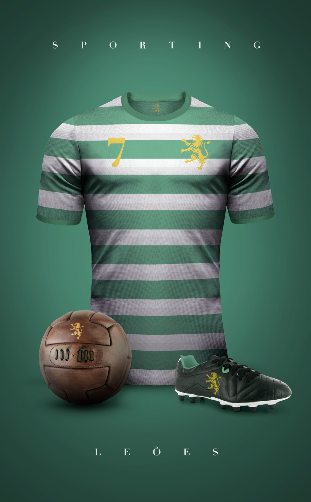 football-shirt-concept-sporting-lisbon