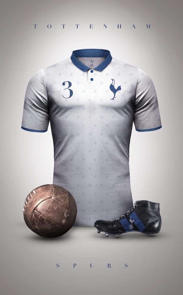 football-shirt-concept-tottenham