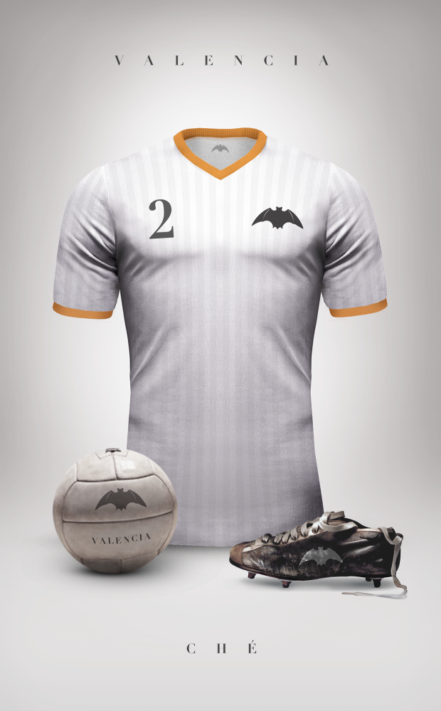football-shirt-concept-valencia