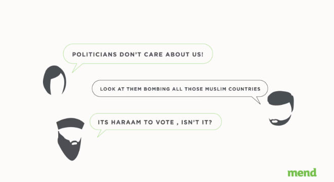 mend-haram-to-vote