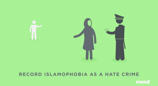 mend-islamophobia-hate-crime