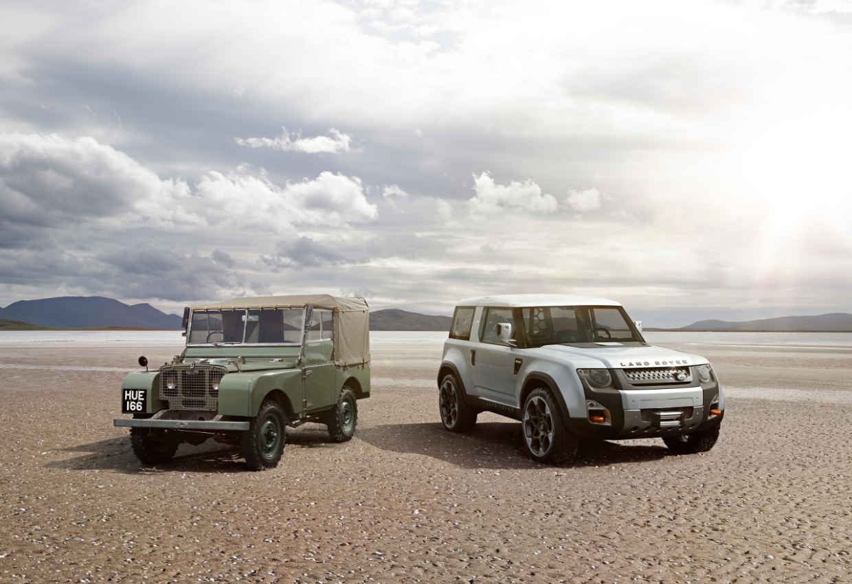 classic-new-land-rover-old