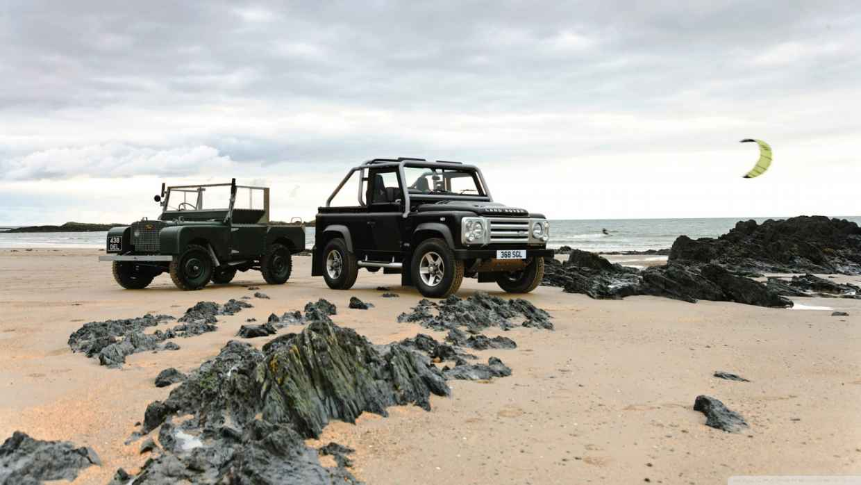 classic-new-land-rover