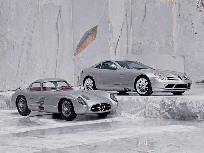 classic-new-mercedes