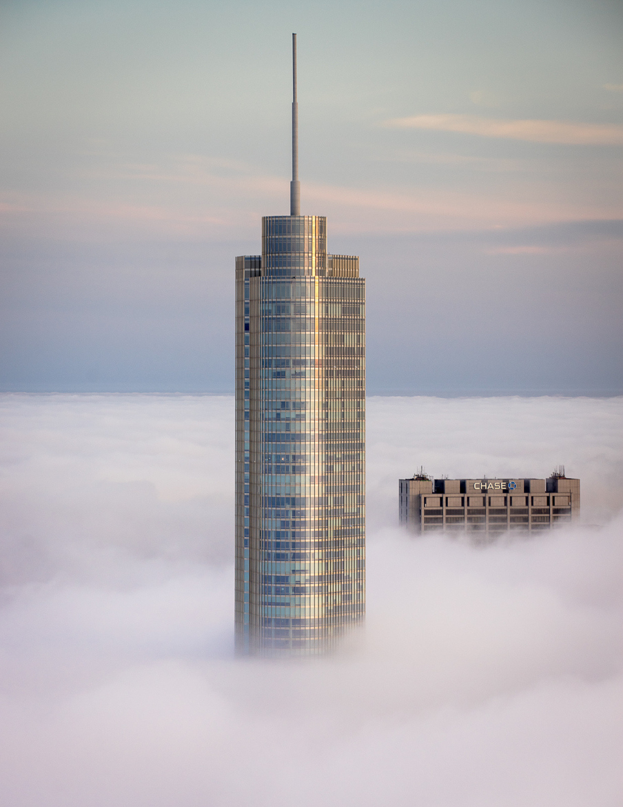 chicago-tall-building