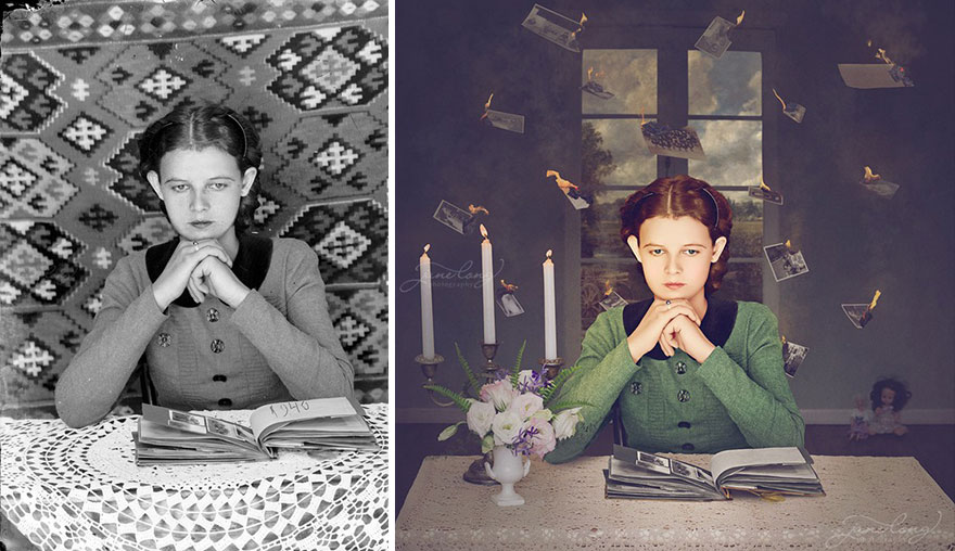 old-photos-recoloured-reading