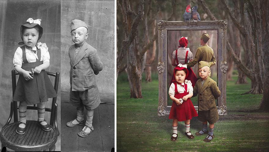 old-photos-recoloured