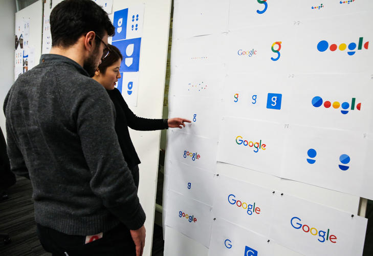 google-logo-concepts