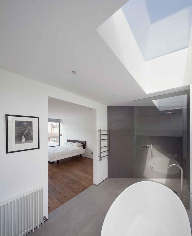 industrial-home-london-bedroom