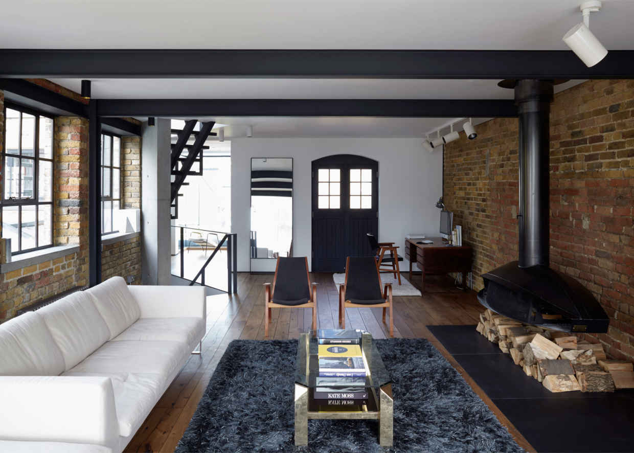 industrial-home-london-frontroom
