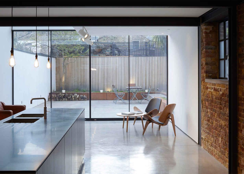 industrial-home-london-garden